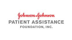 Johnson & Johnson Patient Assistance Foundation